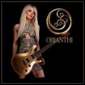 Orianthi - O (LP)