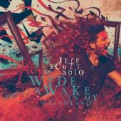 Jeff Scott Soto - Wide Awake (In My Dreamland) (2CD)