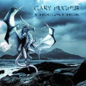 Gary Hughes - Decades (2CD)