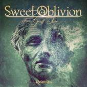 Sweet Oblivion Feat. Geoff Tate - Relentless