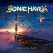 Sonic Haven - Vagabond