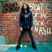 Tommys Rocktrip - Beat Up By Rock N Roll