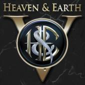 Heaven & Earth - V