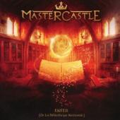 Mastercastle - Enfer (De La Bibliotheque Nationale