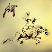 Sadist - Hyaena (LP)