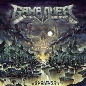 Game Over - Claiming Supremacy (LP)