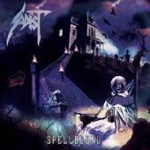 Sadist - Spellbound (LP)