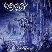 Stormlord - The Gorgon Cult