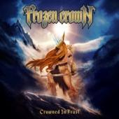 Frozen Crown - Crowned In Frost (LP)