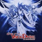 Vision Divine - Vision Divine