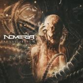 Noveria - Aequilibrium
