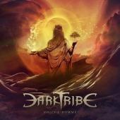Darktribe - Voici Lhomme