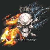 Skeletoon - The Curse Of The Avenger