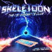 Skeletoon - The 1.21 Gigawatts Club