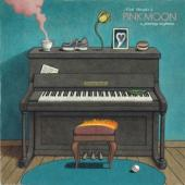 Dorelli, Demian - Nick Drake'S Pink Moon, A Journey On Piano