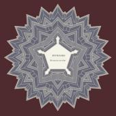 Dynfari - Myrkurs Er Porf (LP)