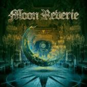 Moon Reverie - Moon Reverie