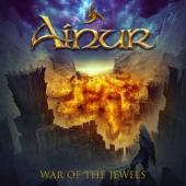 Ainur - War Of The Jewels