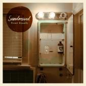Sundressed - Home Remedy (LP)