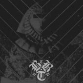 Bible Black Tyrant - Regret Beyond Death