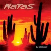Los Natas - Delmar (LP)