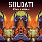 Soldati - Doom Nacional