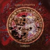 Queen Elephantine - Gorgon (LP)