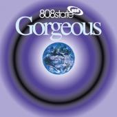 808 State - Gorgeous (2LP)