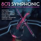 80s Symphonic (LP)