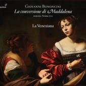 La Venexiana - La Conversione Di Maddalena (2CD)