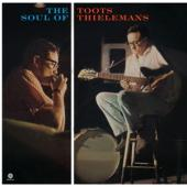 Thielemans, Toots - Soul Of Toots Thielemans (LP)