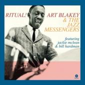Blakey, Art & The Jazz Messengers - Ritual (Ft. Jackie Mclean & Bill Hardman) (LP)
