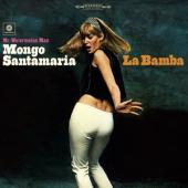 Santamaria, Mongo - La Bamba (Ft. Watermelon Man) (LP)
