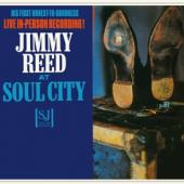 Reed, Jimmy - At Soul City + Sings The Best Of The Blues