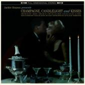 Gleason, Jackie - Champagne, Candlelight & Kisses (LP)