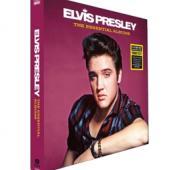 Presley, Elvis - Essential Albums (3LP)