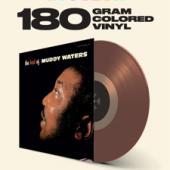Waters, Muddy - Best Of (LP)