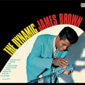 Brown, James - Dynamic James Brown