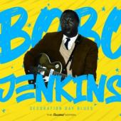 Jenkins, Bobo - Decoration Day Blues