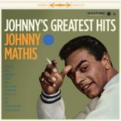 Mathis, Johnny - Johnny'S Greatest Hits (LP)