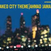 Jamal, Amad - Naked City Theme (With Bonus Album: Extensions)