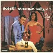 Mitchum, Robert - Calypso - Is Like So... (LP)