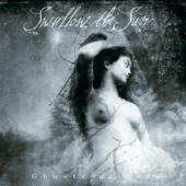 Swallow The Sun - Ghosts Of Love