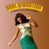 V/A - Soul Vibration (3CD)