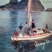 Maysa - Barquinho + Maysa Sings Before The Dawn