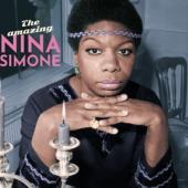 Simone, Nina - Amazing Nina Simone
