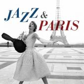 V/A - Jazz & Paris (3CD)