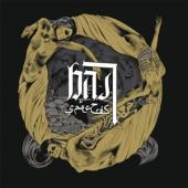 Bast - Spectres (LP)