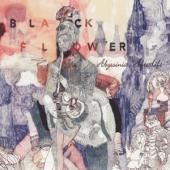 Black Flower - Abyssinia Afterlife (LP)