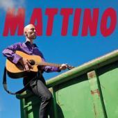 Mattino - Op De Goede Weg
